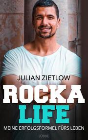 Rocka Life