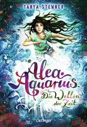 Alea Aquarius - Der Gesang der Wale