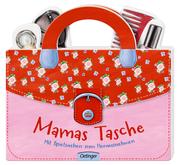 Mamas Tasche