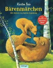 Bärenmärchen