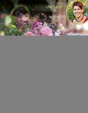 Meine Liebe zum Land - Cover