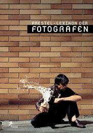 Prestel-Lexikon der Fotografen