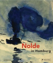 Nolde in Hamburg
