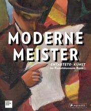 Moderne Meister
