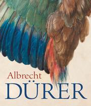 Albrecht Dürer - engl.