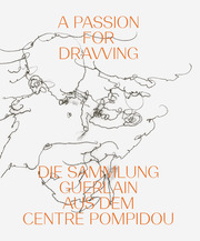 A Passion for Drawing (dt.)