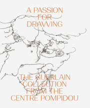 A Passion for Drawing (engl.)