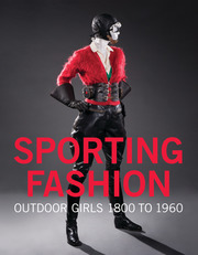 Sporting Fashion