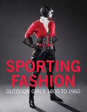 Sporting Fashion