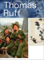 Thomas Ruff (deutsche Ausgabe)