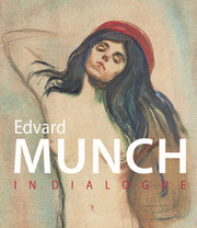 Munch and Beyond