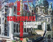 Schlossplatz Im Wandel - in Transition