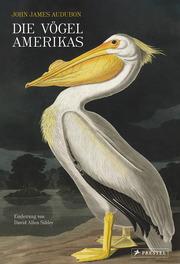 Die Vögel Amerikas