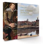Das Goldene Zeitalter der niederländischen Malerei im 17. Jahrhundert