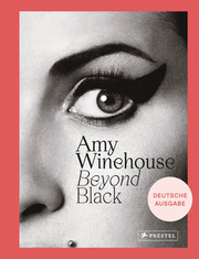 Amy Winehouse: Beyond Black