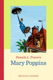 Mary Poppins - Cover
