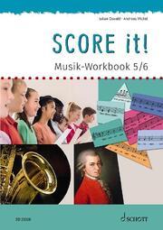 Score it!