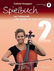 Celloschule