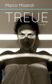 Treue - Cover