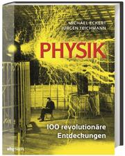Physik - Cover