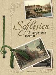 Schlesien - Cover