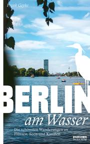 Berlin am Wasser - Cover