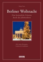 Berliner Weihnacht