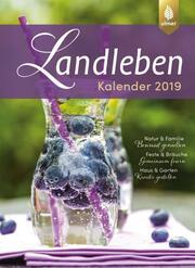 Landleben-Kalender 2019