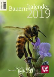 Bauernkalender 2019