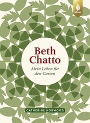 Beth Chatto