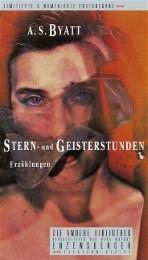 Stern- & Geisterstunden