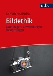 Bildethik - Cover