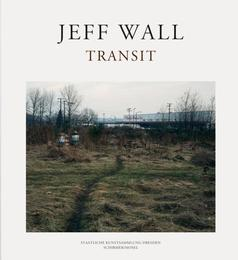 Jeff Wall - Transit