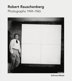 Photographien 1949-1962