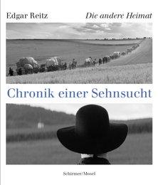 Edgar Reitz: Die andere Heimat