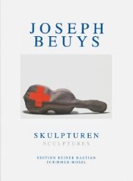 Skulpturen/Sculptures