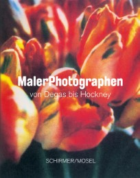 MalerPhotographen