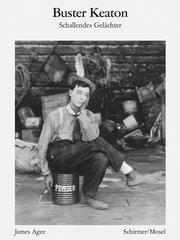 Buster Keaton - Schallendes Gelächter