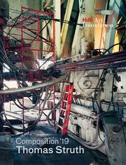 Composition '19