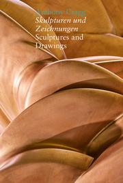 Skulpturen und Zeichnungen/Sculptures and Drawings