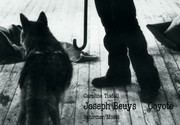 Joseph Beuys - Coyote