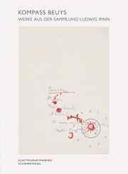 Kompass Beuys