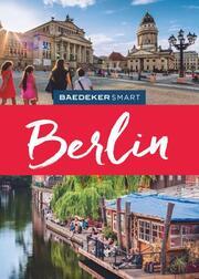 Baedeker SMART Berlin