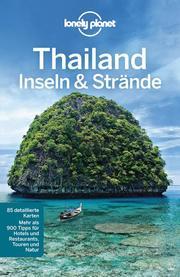Thailand Insel & Strände