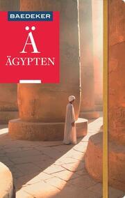 Baedeker Ägypten