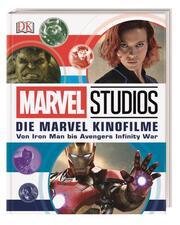AT: MARVEL Avengers supereasy