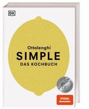 Simple - Das Kochbuch - Cover