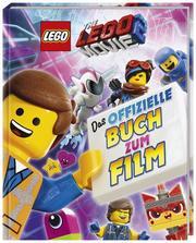 THE LEGO MOVIE 2 Das offizielle Buch zum Film