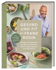 Schlank und fit mit Frank Rosin
