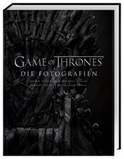 Game of Thrones Die Fotografien (AT)
